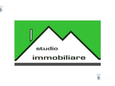 CUNEO CENTRO - MURI LOCALE COMMERCIALE (PIZZERIA/RISTORANTE)