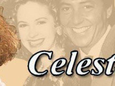 Celeste sempre Celeste telenovela completa in DVD