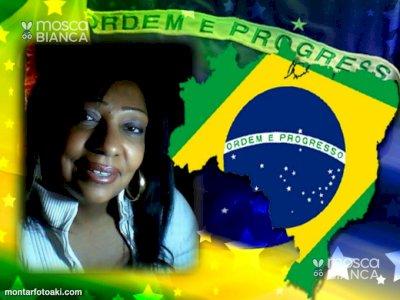 BRASILIANA CARTOMANTE RITUALISTA...Daisy 3488430460
