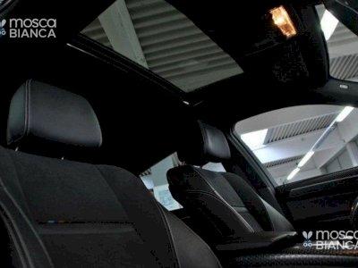 BMW X6 xDrive30d 2014