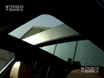 BMW X5 3.0 dAS xDrive30 M-Pack