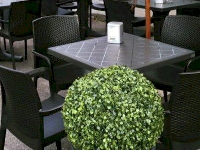 Caffetteria bar