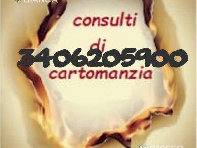 CONSULTA GRATUITAMENTE  LE DOTTRINE DI  CLEDIA GAUDIAN