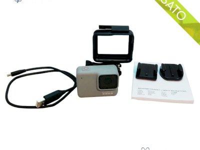 GoPro Hero 7 White SPTM1 - NO GPS - USATA