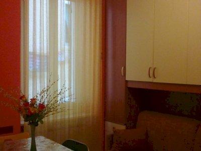 Sanremo affitto alloggio con 4 posti letto