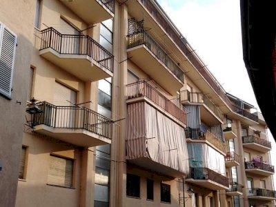 Appartamento Carrù (CN)