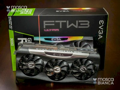 GEFORCE RTX 3090, RTX 3080, RTX 3080 TI, RTX 3070, RTX 3070 TI, RTX 3060 TI , RTX 3060, AMD RADEON RX 6900 XT , RADEON RX 6800 XT