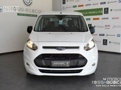 FORD Transit Connect 220 1.5 TDCi 120CV c.a. COMBI Trend