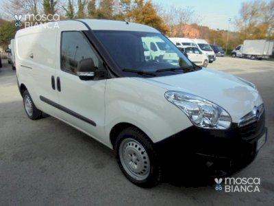 OPEL Combo 1.4 Turbo EcoM PL-TN Van (1000kg)