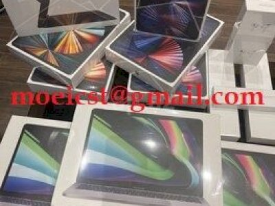 Apple iPad Pro 12.9 2021 Wi-Fi + Cellular, Apple iPad Pro 11 2021, iPhone 12 Pro, Apple iPhone 12 Pro Max, iPhone 12