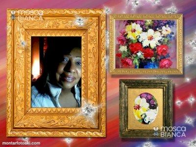 BRASILIANA RITUALISTA CARTOMANTE..Daisy..3488430460