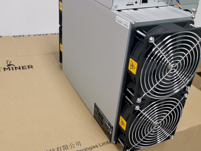 Bitmain AntMiner S19 Pro 110Th, Antminer S19 95TH,Innosilicon A10 PRO 750MH, Canaan AVALON A1246