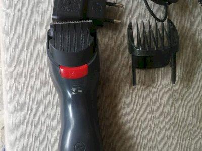 Philips Tagliacapelli senza filo