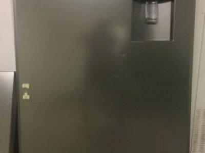 Porte  frigo Samsung Mod.RT77VBPC.