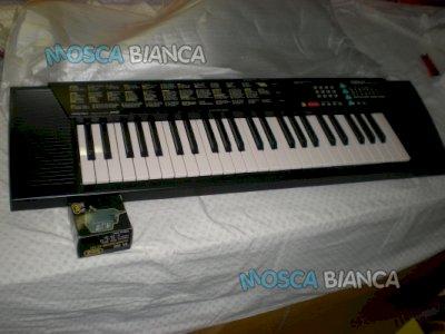 Tastiera Yamaha Portatone PSR-110