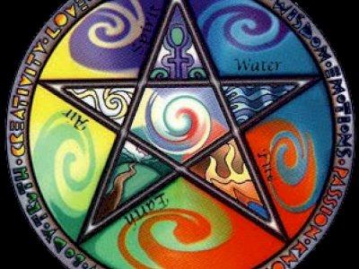 CARTOMANZIA una domanda gratis ed una parola esoterica del ritorno