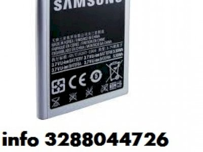 Batterie samsung s2 s3 s4 iphone 4 3 note 2 3