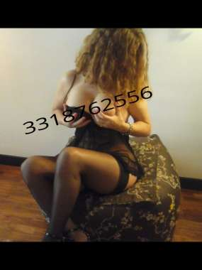Escorts Donne angy (pavia)