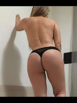 Escorts Donne new (milano)