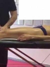 Massaggi massaggiatore (faenza)