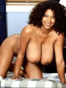 massaggi erotici bari trans forl
