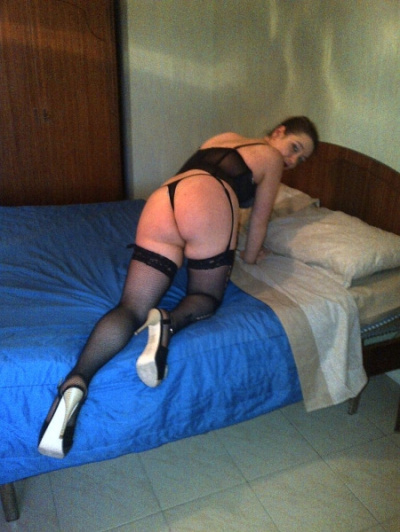 Escorts Donne martina (saluzzo)
