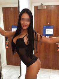Escorts Donne mery (pisa)
