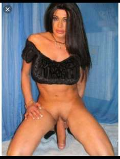 Real women nudes desnudos de mujeres reales chix XXX