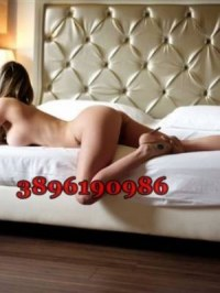 Escorts Donne nicol_argentina (bergamo)