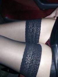 Escorts Donne rosa_trans (alessandria)
