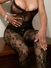 Escorts Donne dolce_massaggiatrice (messina)