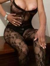 Escorts Donne dolce_massaggiatrice (messina)