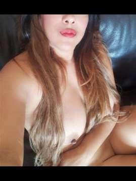 Escorts Donne insaziabile_miccina (ferrara)