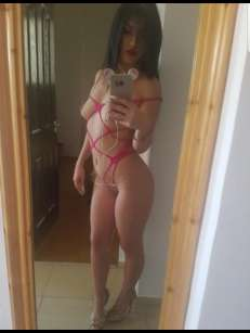 Escorts Donne new_new_new (cattolica)