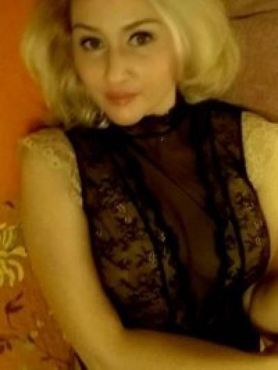 Escorts Donne lina_russa (cuneo)
