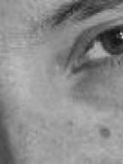 Massaggi massaggiatore_tantra_cinisello_balsamo (cinisello balsamo)