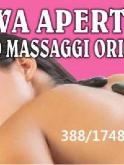 Massaggi centro_massaggi_orientali (genova)