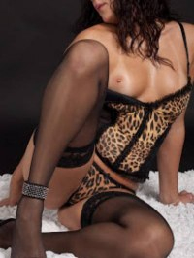 Escorts Donne coppia (como)