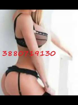 Escorts Donne laura (ferrara)
