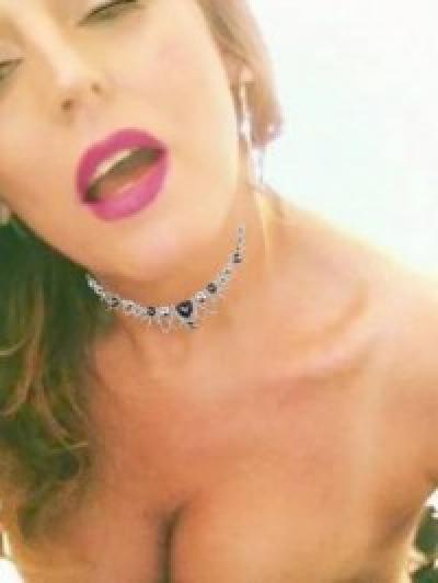 Escort Trans monica_liz_tx (cinisello balsamo)