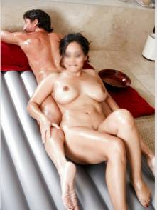 Escorts Donne massaggio__ (savona)