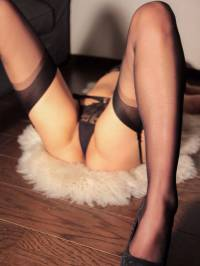 Escorts Donne new_entry (asti)