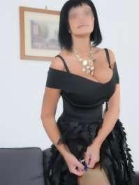Escorts Donne _elegante (vercelli)