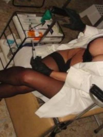 Escorts Donne dottoressa (vercelli)