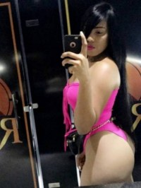 Escorts Donne viviana (viterbo)