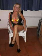 Escorts Donne bellissima (rimini)