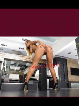Escorts Donne carolina__completissima (saluzzo)