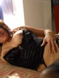 Escorts Donne sexy_janaina_ (varese)