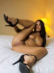 Escorts Donne katia_thai (asti)