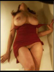 Escorts Donne new_new__amanda (genova)
